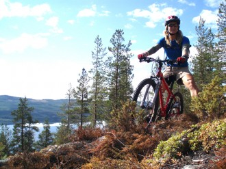 MTB-Girl-CreActive-Adventure