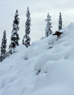 arctic_circle_ski_extreme_1