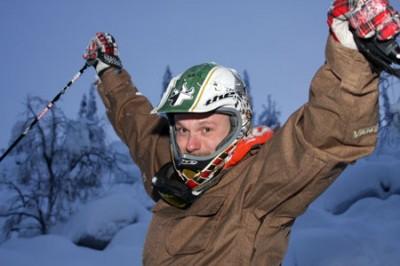 arctic_circle_ski_extreme_3