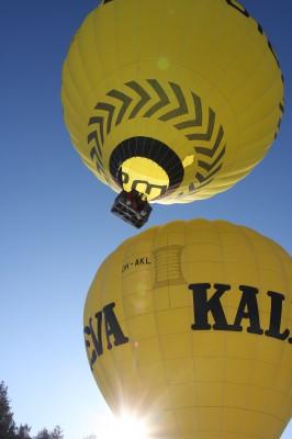 hot_air_balloon_6