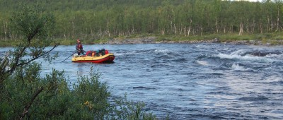 kaitum_river_expedition_7