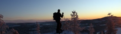 midwinter_snowshoe_5