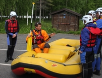 power_rafting_kalix_river_1