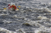 power_rafting_kalix_river_2
