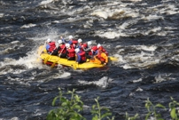 power_rafting_kalix_river_3