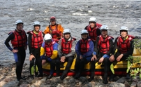 power_rafting_kalix_river_4