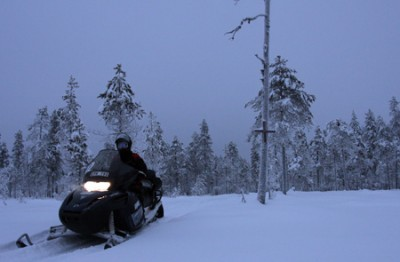 winter_wonderland_3