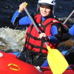 Rafting-summer-2012