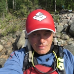 Love Rynbäck,  Managing Director CreActive Adventure AB, Swedish Lapland
