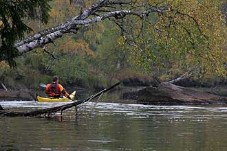 Autumn-Kayaking-Fredrik_Broman