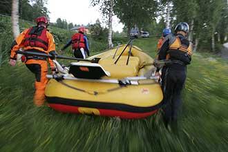 Boat-lift-Rafting-Fredrik_Broman
