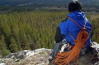 Climbing-View-Pier_Rynback
