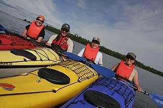 Happy-Kayakers-Fredrik_Broman