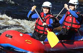 Happy-Rafting_Pier_Rynback