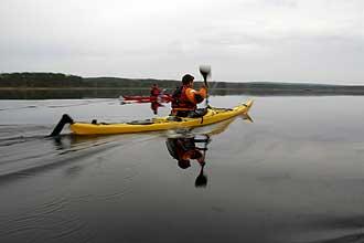 Kayaks-at-Grand-Laplander-Fredrik_Broman