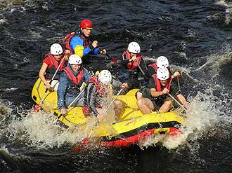 Midsummer-Rafting-CreActive_Adventure
