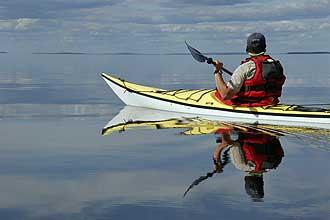 Sea-Kayaker-Fredrik_Broman