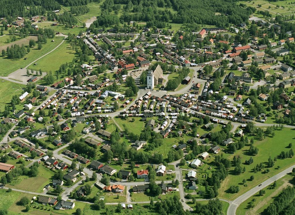 Pressbild_Gammelstad11_stor