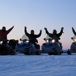 Snowmobile-team-CreActive-Adventure1