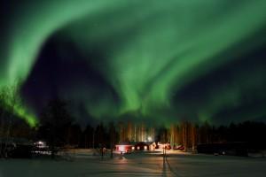 Northern-Light-20110301